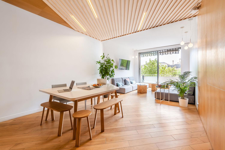 espace coworking paris 8 the nest champs elys es communaut. Black Bedroom Furniture Sets. Home Design Ideas