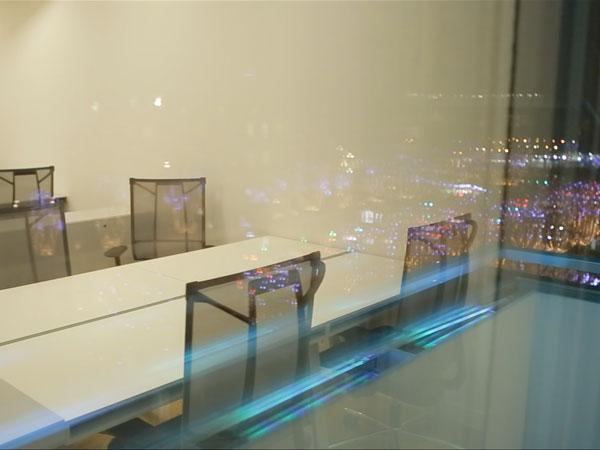 espace coworking paris 8 the nest champs elys es champs elys es. Black Bedroom Furniture Sets. Home Design Ideas