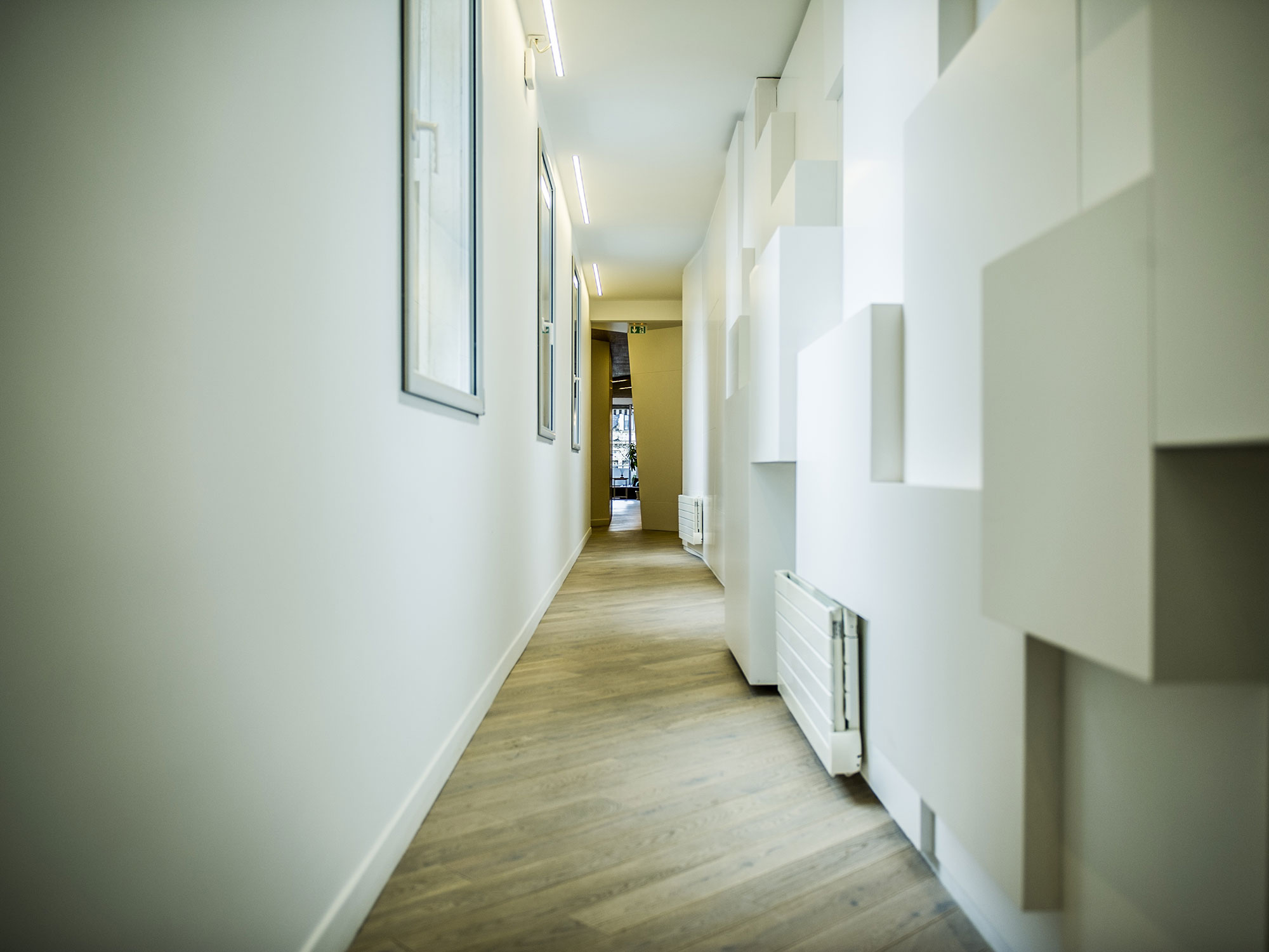 espace coworking paris 8 the nest champs elys es membership. Black Bedroom Furniture Sets. Home Design Ideas